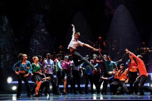 balletrevolucion_00079_LA